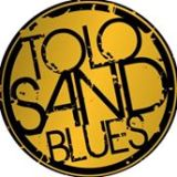 Tolosand blues 2017