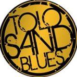 Tolosand blues 2017