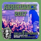 Arrikurock