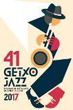 Getxo Jazz 2017
