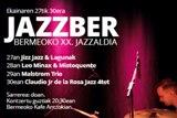 Jazz Bermeo - Bermeoko Jazzaldia