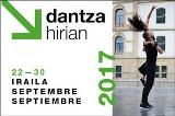 Dantza Hirian 2017