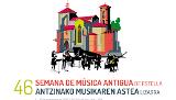 Semana Música Antigua Estella
