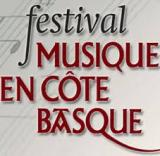 Festival Cote Basque