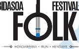 Bidasoa Folk Festival