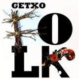 Getxo Folk