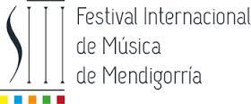 Festival Internacional de Música Mendigorria