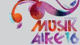 Musikaire 2017