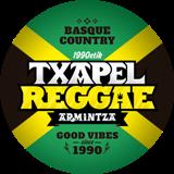 Txapel Reggae 2017