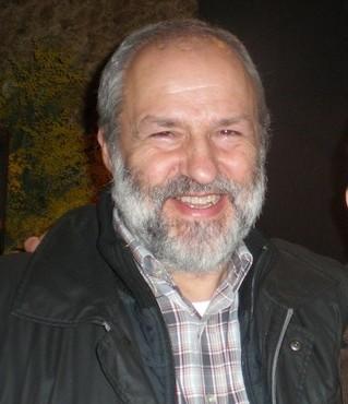 Xabier Ugarte