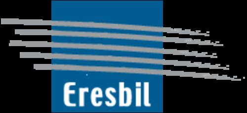 Guía de fondos Eresbil
