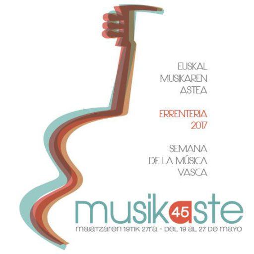 Musikaste_2017
